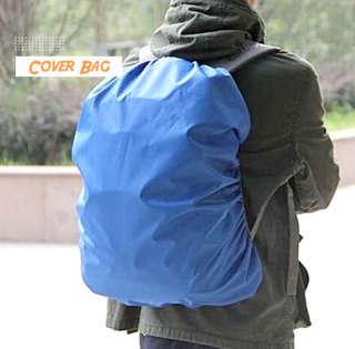 sewa cover bag